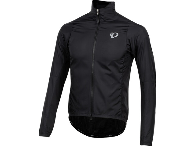 PEARL iZUMi Elite Pursuit Hybrid Jacket Herr black